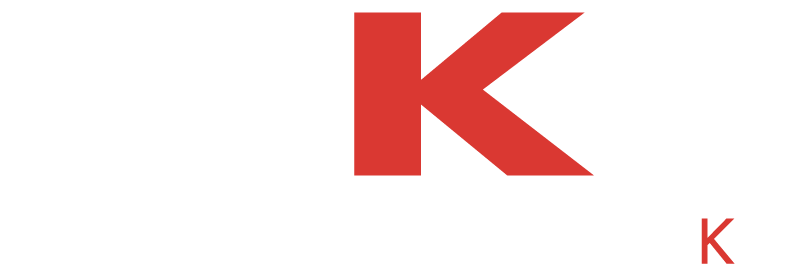 KIKO Cancelli Automatici